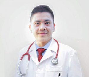 bac sy Hoang Ky